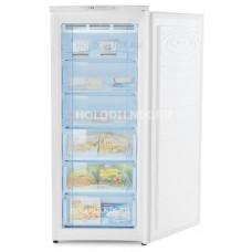 Морозильник Норд 155-010