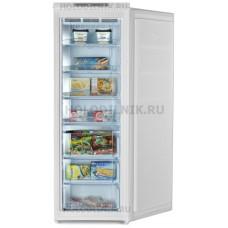 Морозильник Норд 158-010