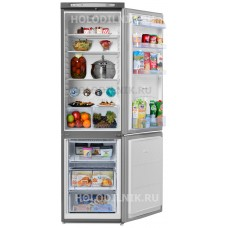 Двухкамерный холодильник Норд DRF 110 ISP