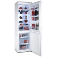Двухкамерный холодильник Норд DRF 110 WSP
