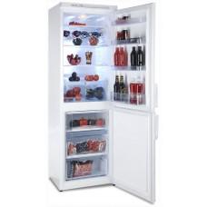 Двухкамерный холодильник Норд DRF 119 WSP