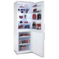 Двухкамерный холодильник Норд DRF 119 ISP
