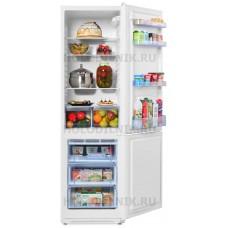 Двухкамерный холодильник Норд NRB 120 032