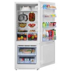 Двухкамерный холодильник Норд NRB 137 032