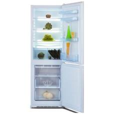 Двухкамерный холодильник Норд NRB 139 032