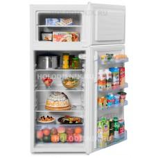Двухкамерный холодильник Норд NRT 141 032