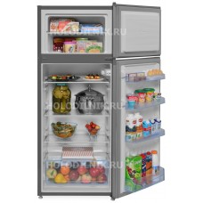 Двухкамерный холодильник Норд NRT 141 332