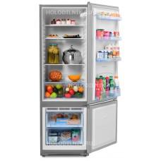 Двухкамерный холодильник Норд NRB 118 332