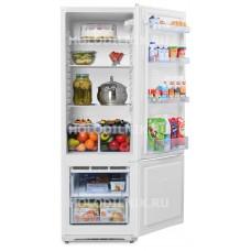 Двухкамерный холодильник Норд NRB 118 032