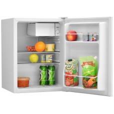 Минихолодильник Норд DR 70