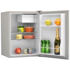Минихолодильник Норд DR 70 S