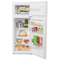 Двухкамерный холодильник Норд DR 235
