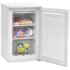 Морозильник Норд DF 80
