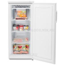 Морозильник Норд DF 150