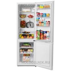 Двухкамерный холодильник Норд DR 195