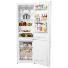 Двухкамерный холодильник Норд DRF 190