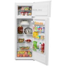 Двухкамерный холодильник Норд DR 240