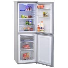Двухкамерный холодильник Норд DR 180 S