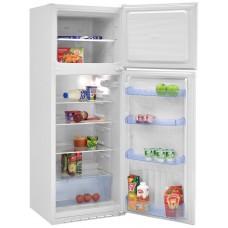 Двухкамерный холодильник Норд NRT 145 032