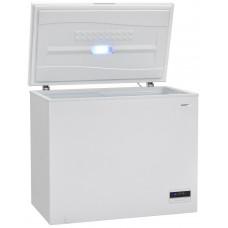 Морозильный ларь Норд SF 250 GD
