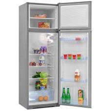 Двухкамерный холодильник Норд NRT 144 332 A
