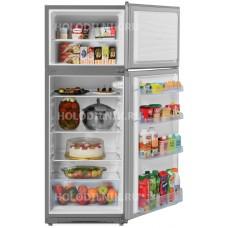 Двухкамерный холодильник Норд NRT 145 332