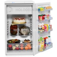 Однокамерный холодильник Норд ДХ 247 012