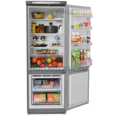 Двухкамерный холодильник Норд DRF 112 ISP A