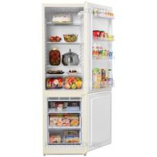 Двухкамерный холодильник Норд NRB 120 732 A