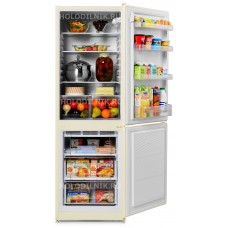 Двухкамерный холодильник Норд NRB 139 732 A