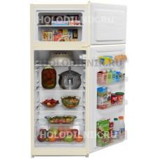 Двухкамерный холодильник Норд NRT 141 732 A