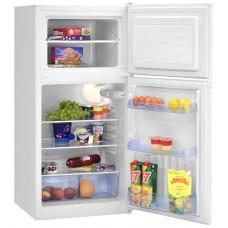 Двухкамерный холодильник Норд NRT 143 032 A