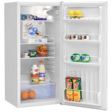 Однокамерный холодильник Норд ДХ 508 012 белый